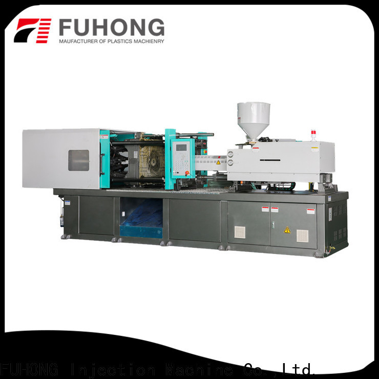 New injection molding machine rates injection factory for plastic