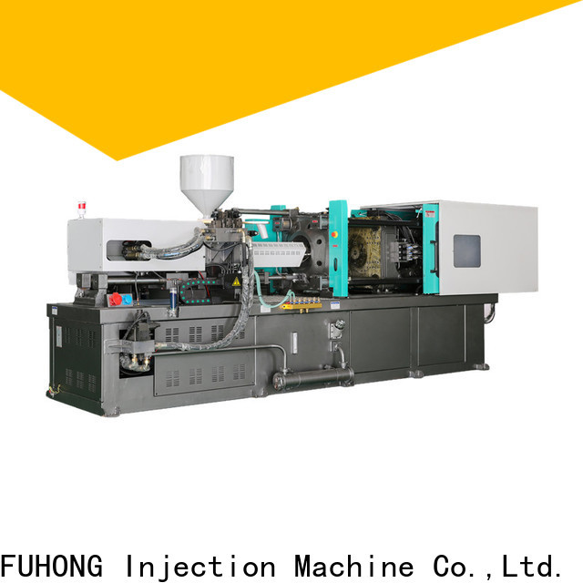 FUHONG 100ton800ton pvc pipe fitting making machine in india company for industrial
