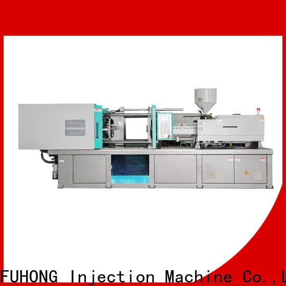 FUHONG fhg plastic casting machine manufacturers for plastic