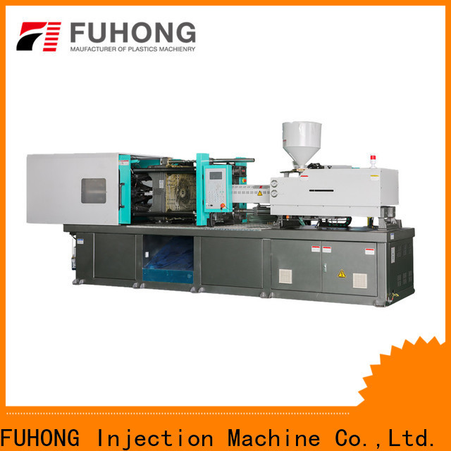 Best plastic injection moulding machine manufacturers 100ton1680ton manufacturers