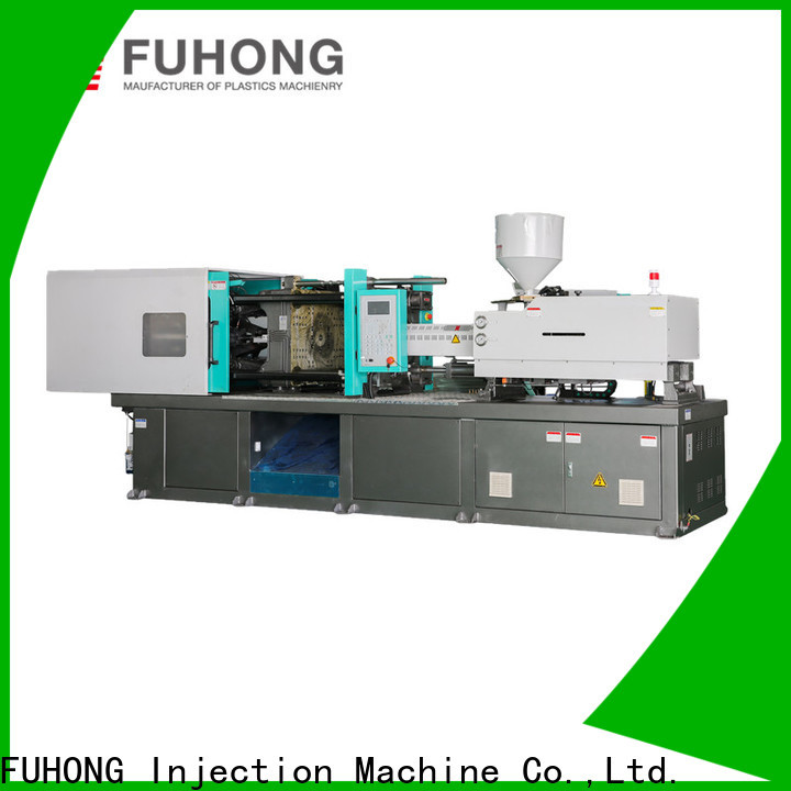 Top plastic injection moulding machine specifications machine factory for industrial