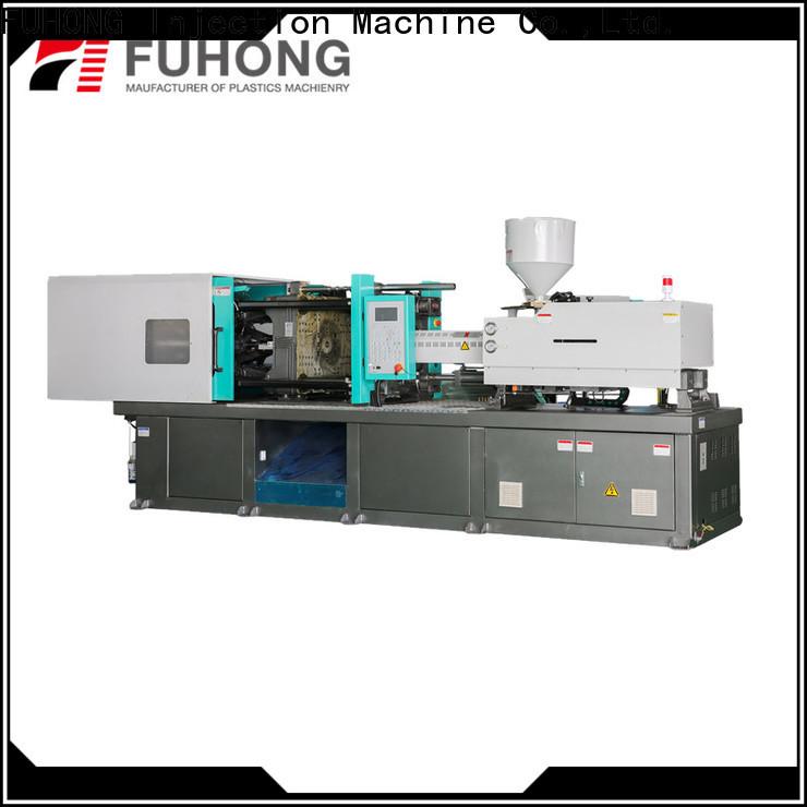 FUHONG Custom electric driven hydraulic pump factory for glass