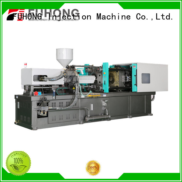 FUHONG injection injection moulding step by step manufacturers for industrial