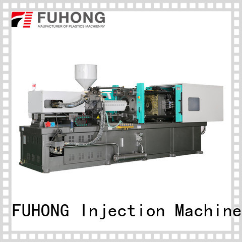 FUHONG machine plastic molding machine for sale company for industrial