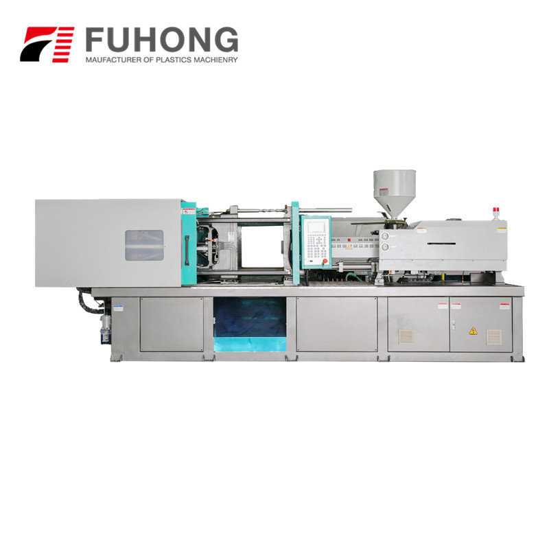 Plastic Injection Molding Machine  FHG Series High-precision