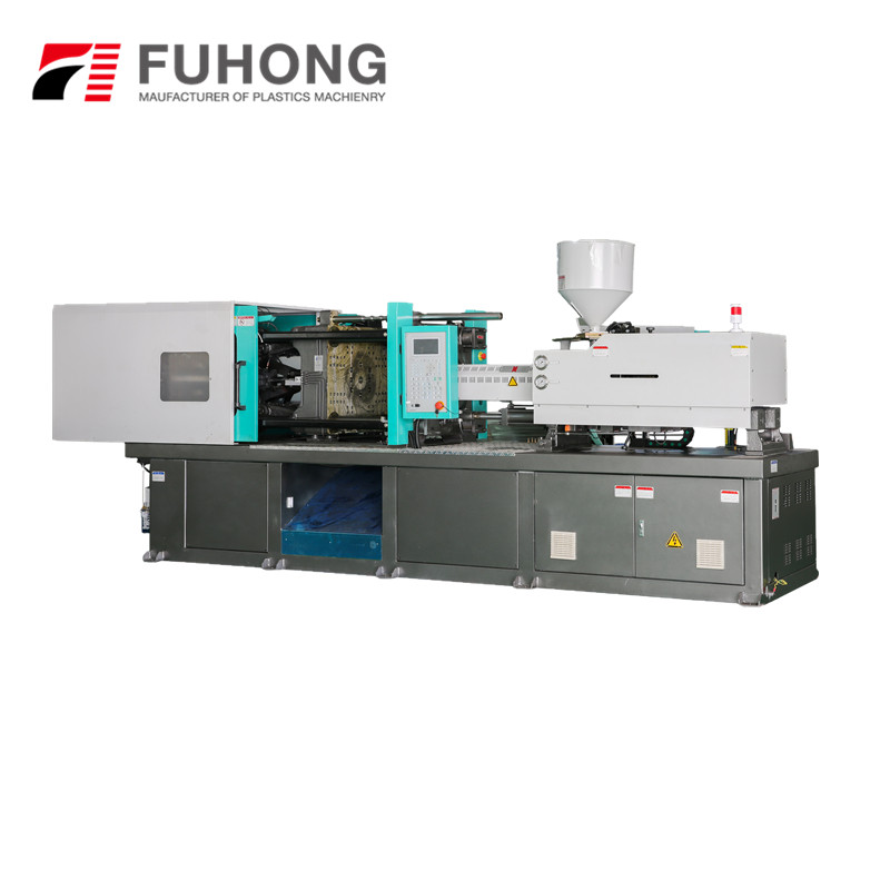FUHONG Array image4