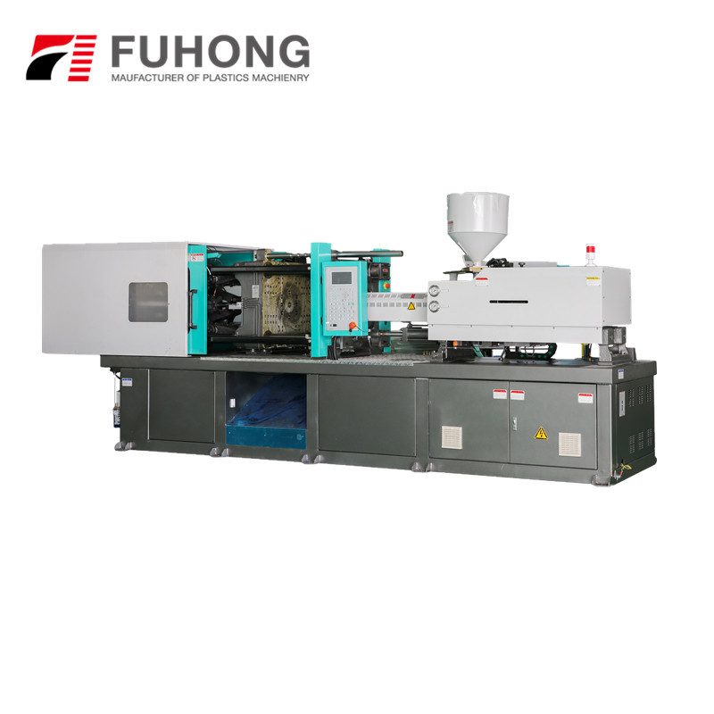 FHG Servo Motor Injection Molding Machine 100ton-1680ton