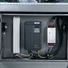 Electric Unit1 (2).jpg