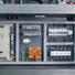 Electric Unit1 (1).jpg