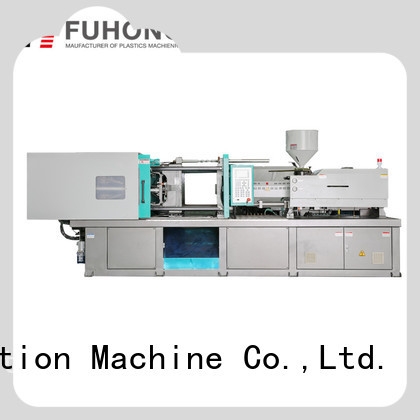 New used plastic injection molding equipment plastic factory for glass