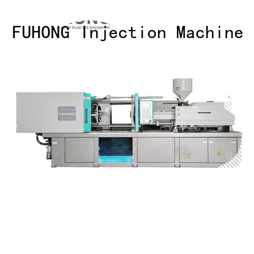 FUHONG injection injection moldable plastics manufacturers for glass