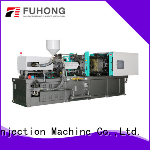FUHONG machine how much does an injection molding machine cost supply