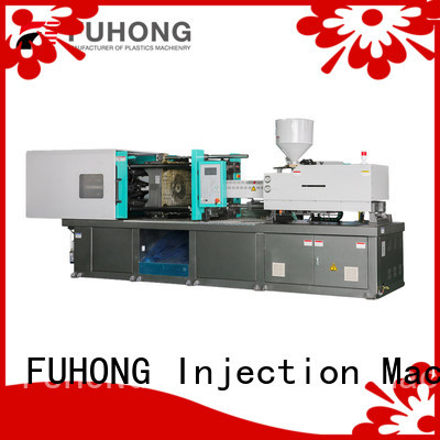 High-quality injection stretch blow molding machine 100ton650ton supply for industrial