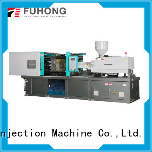 Top toyo injection molding machine fhg company for industrial