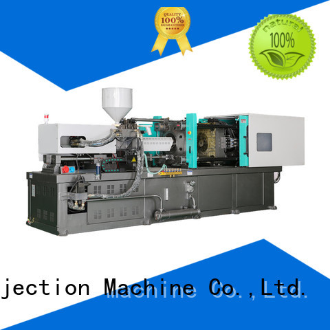FUHONG pvc plastic injection machine used factory