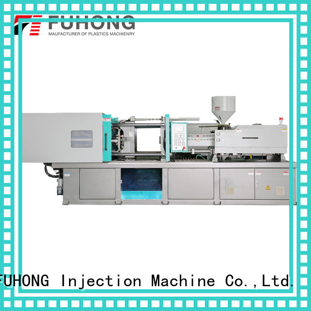 FUHONG machine micro injection molding machine for sale supply for industrial