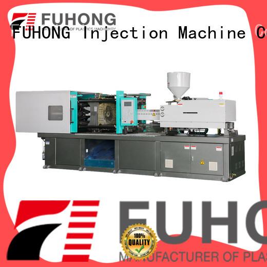 FUHONG Custom water bottle preform factory