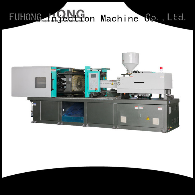 FUHONG High-quality hopper dryers injection molding suppliers for bottle
