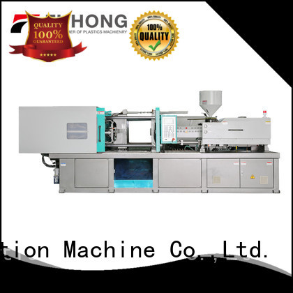 FUHONG Latest nylon injection molding company for industrial
