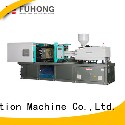 Top stretch blow molding machine price machine suppliers for bottle