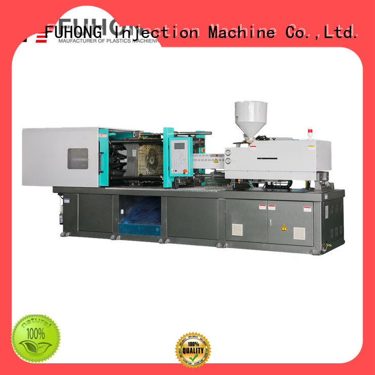 FUHONG Wholesale japanese injection molding machine manufacturers company for industrial