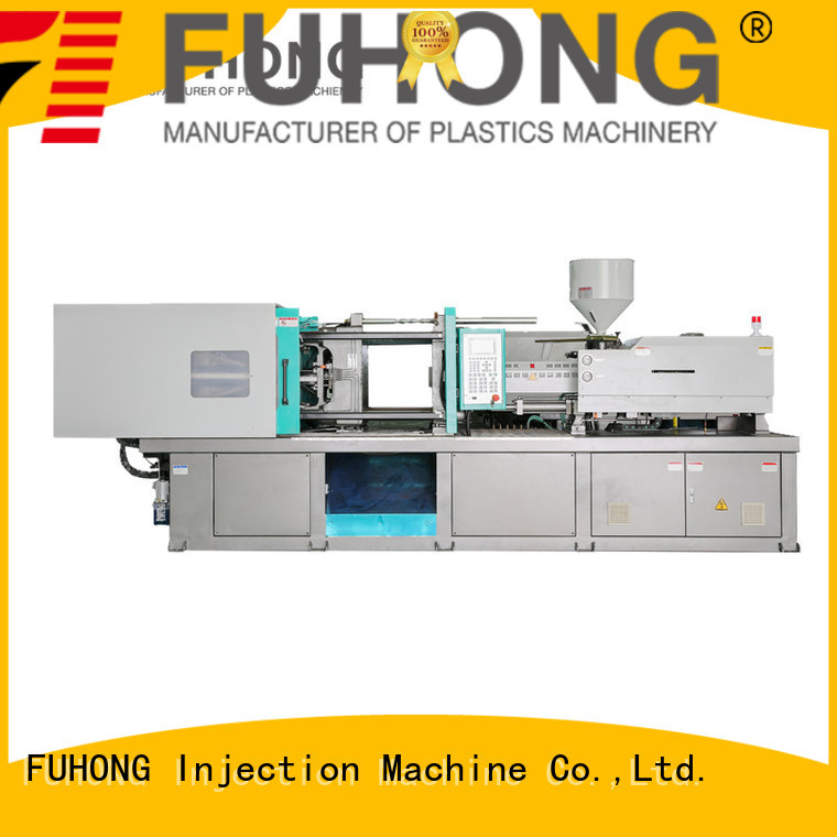 FUHONG Custom plastic molding supplies company for bottle