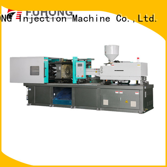FUHONG 100ton650ton preform machine for sale suppliers for industrial