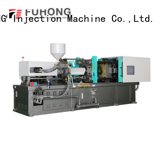 Top plastic injection moulding machine suppliers fhg for business for industrial