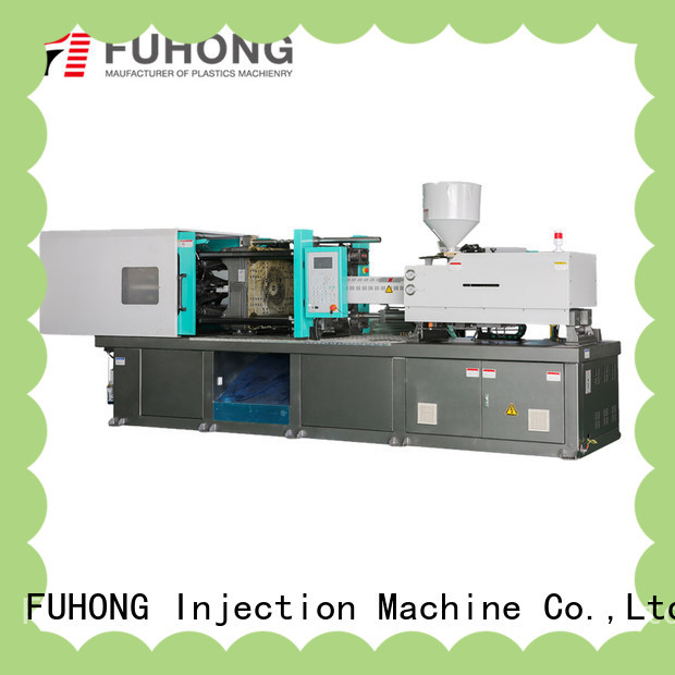 FUHONG molding preform making machine cost suppliers