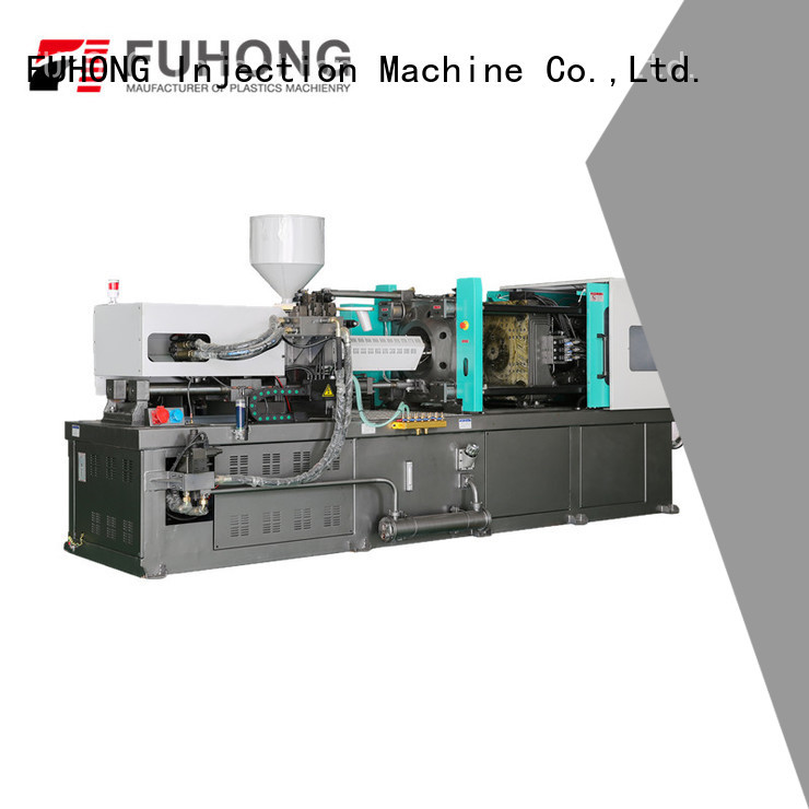 Best biggest injection molding machine injection supply for glass