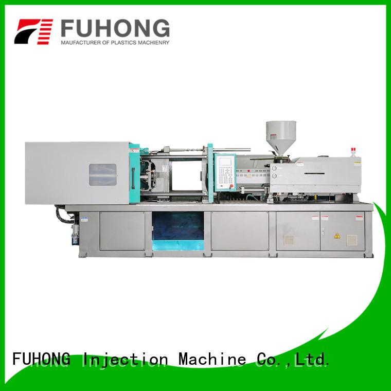 FUHONG Best injection molding machine manufacturers for business