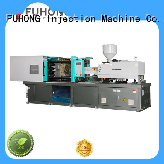 FUHONG machine automatic pet blow molding machine manufacturers