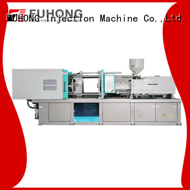 Wholesale polypropylene injection molding fhg factory