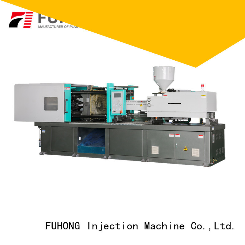 FUHONG Wholesale hydraulic circuit for injection moulding machine for businesssupply for bottle